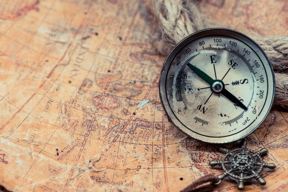 Kā pasauli ietekmēja lielākie ģeogrāfiskie atklājumi